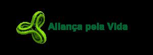 aliança foto página grupo